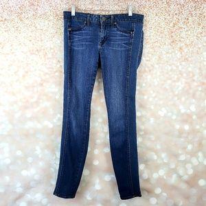 Rich & skinny suze 27 skinny jeans